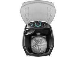 Tanquinho 10Kg suggar lavamax eco , desligamento automático