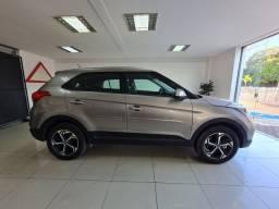 Título do anúncio: Hyundai Creta Smart Plus 1.6