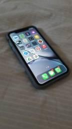 IPhone xr 256gigas