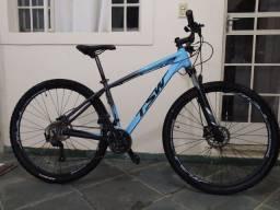 Bike tsw 2020 estado de nova