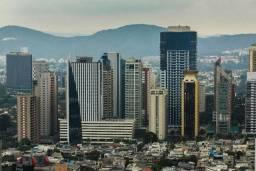 Hotel - Hostel - Diária - Quartos - Barueri - São Paulo
