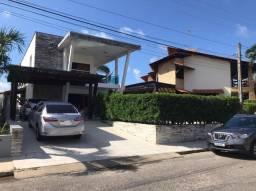 A casa de condomínio do seus SONHOS, projetada do jeito que VOCÊ SONHOU//ERY