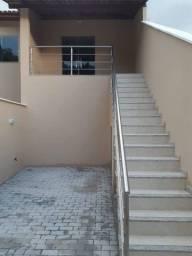 Casa no centro de Porto Seguro   OPORTUNIDADE