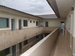 Apartamento Kitinet - Em frente à UEPG - Uvaranas