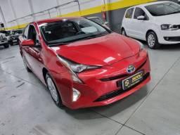 Título do anúncio: Toyota Prius Hybrid 1.8 16v aut.<br> RARIDADE!! Unico dono!!