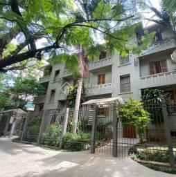 Apartamento à venda com 3 dormitórios em Moinhos de vento, Porto alegre cod:331145