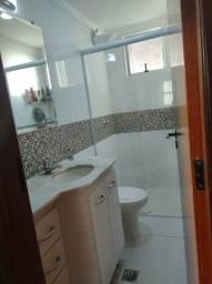 TH Excelente apartamento no Bairro Castelo com 3 quartos