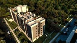Título do anúncio: MF@. Lindos apartamentos em Curitiba