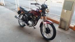 VENDO CG 150 FAN