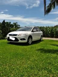 Ford Focus 2011 impecável