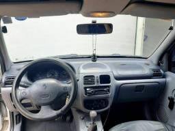 Renault clio Rl 00/01
