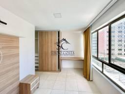 Excelente Apartamento em Boa Viagem   158 Metros   4 Suites   2 Vagas  