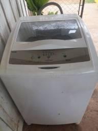 Maquina de lavar 10 kg
