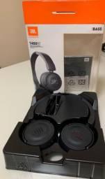 Headphone JBL T 450BT