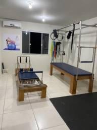 Vendo Studio de pilates completo Barato!!!