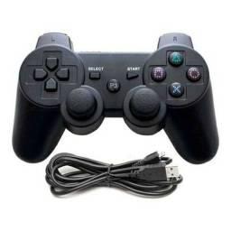 Controle sem fio PS3 (entrega grátis)