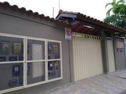 Apartamento para alugar com 2 dormitórios em Tabapiri, Porto seguro cod:18690