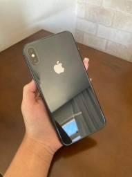 iPhone xsmax 256gb