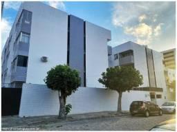 Apartamento com 3 Quartos (Suíte) - Catolé
