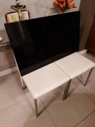 "TV 40"" Samsung"