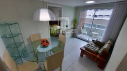 Título do anúncio: Apartamento Mobiliado no Cabo Branco 01 Suíte 40m² Próximo a Orla