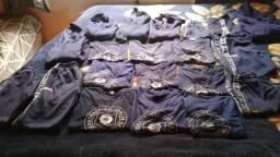 Vende-se uniforme