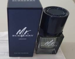 Perfume  Mr Burberry 50 ml