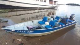 Pescaria em Corumbá!