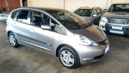 Fit Dx 1.4 Flex Completo 2012