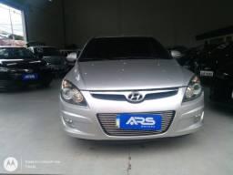 Hyundai I30 2.0 2011 Completo / Entrada+ 48x R$ 926,00