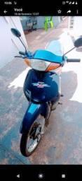 BIZ100CC