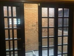 JL 40230 - Casa / Térrea - Jardim São Dimas