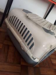 Caixa transporte 3