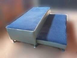 Bi cama