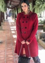 casacos de tricô    https://wa.me/c/ *