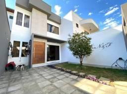 Título do anúncio: Casa para venda possui 160 metros quadrados com 3 quartos em Cidade Nova - Santana do Para