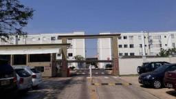 Título do anúncio: Apartamento com 2 dormitórios para alugar, 65 m² por R$ 800/mês - Vila Maristela - Preside