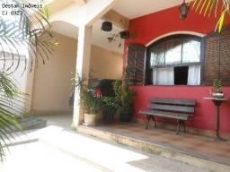 Título do anúncio: CASA RESIDENCIAL em Volta Redonda - RJ, Jardim Belvedere