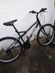 Bike CONSERVADÍSSIMA OPORTUNIDADE