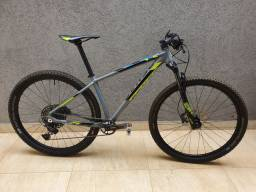 Título do anúncio: Bicicleta Sense Impact SL 2020 - TAM M