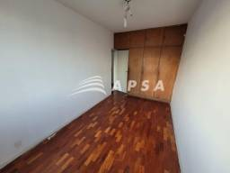 Apartamento para alugar com 3 dormitórios em Canela, Salvador cod:50456