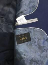 Terno Raffler