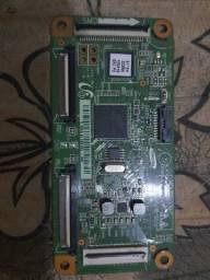 Título do anúncio: Vendo Placas da TV Samsung PL51E490B1G