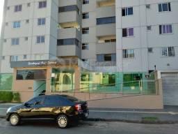 Título do anúncio: Apartamento  com 3 quartos no Residencial Mont Carrara - Bairro Jardim América em Goiânia