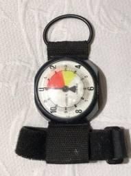 Altimetro Pulso