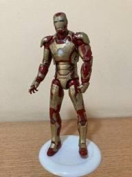 Iron Man MARK 42 de ?Iron Man 3?