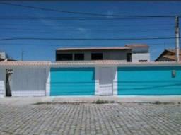 Título do anúncio: casa na praia do foguete em cabo frio,5 minutos da praia do forte