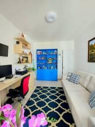 Recém Reformado, Finamente Decorado, Apartamento 4 quartos em Boa Viagem, 150m², 2 vagas