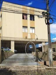 Apartamento 3 quartos próx uepg centro