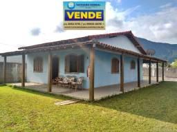 TSI- Casa Frente de Praia em Condômino Maricá! Saquarema/RJ